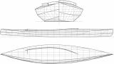 VB5.03-001 Теоретический чертеж для сайта.png