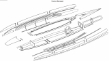 VB5.45-100 СХ Схема сборки корпуса.png