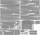Ш-VB5.45-301 Раскладка деталей на ЧПУ.png