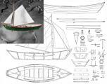 Model-Boat-Plans-1-10-Scale-20-PORTUGUESE-HAND-LINE.jpg