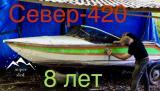C1363BEE-5E13-4242-BB1C-2B770B40E57F.jpeg