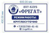 IMG-20210526-WA0004.jpg
