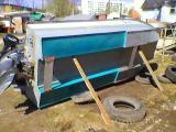 моя старая лодка 133.jpg