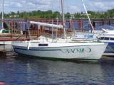 SNV30671.JPG