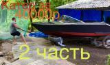 56A46118-E5B8-4388-AC3B-75AE42A8C1C6.jpeg