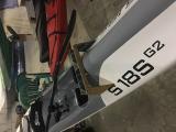 20932AEF-5EF6-437C-B7E5-E16E72383F59.jpeg