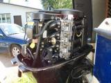мотор без колпака.jpg