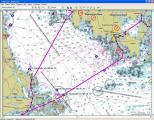 Kvarken Strait.jpg