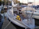 Яхта СергеяDSC02172.JPG
