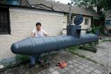 china-custom-submarine-03.jpg