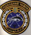 U01_Zaporizhzhia.jpg