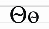 Cyrillic_letter_Fita.svg.png