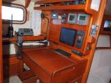 Nav321.jpg