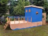 houseboat-heaven02.jpg