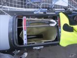 AC72-foil-control-SL33-boardcase.jpg