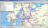 01_Auto_route_south_part.jpg