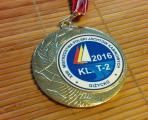 MMPJK_2016_Medal.jpg