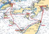 2017-08-route.jpg