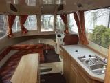 das-yacht-yacht-center-voyager-780-32.jpg