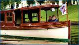 riga-canal-ship3.jpg