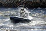 Hovercraft-Christy-5146-FC-17.jpg