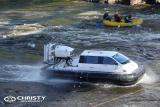 Hovercraft-Christy-5146-FC-08.jpg