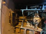 72EFBB42-3575-423D-BF99-894BC28C5F41.jpeg