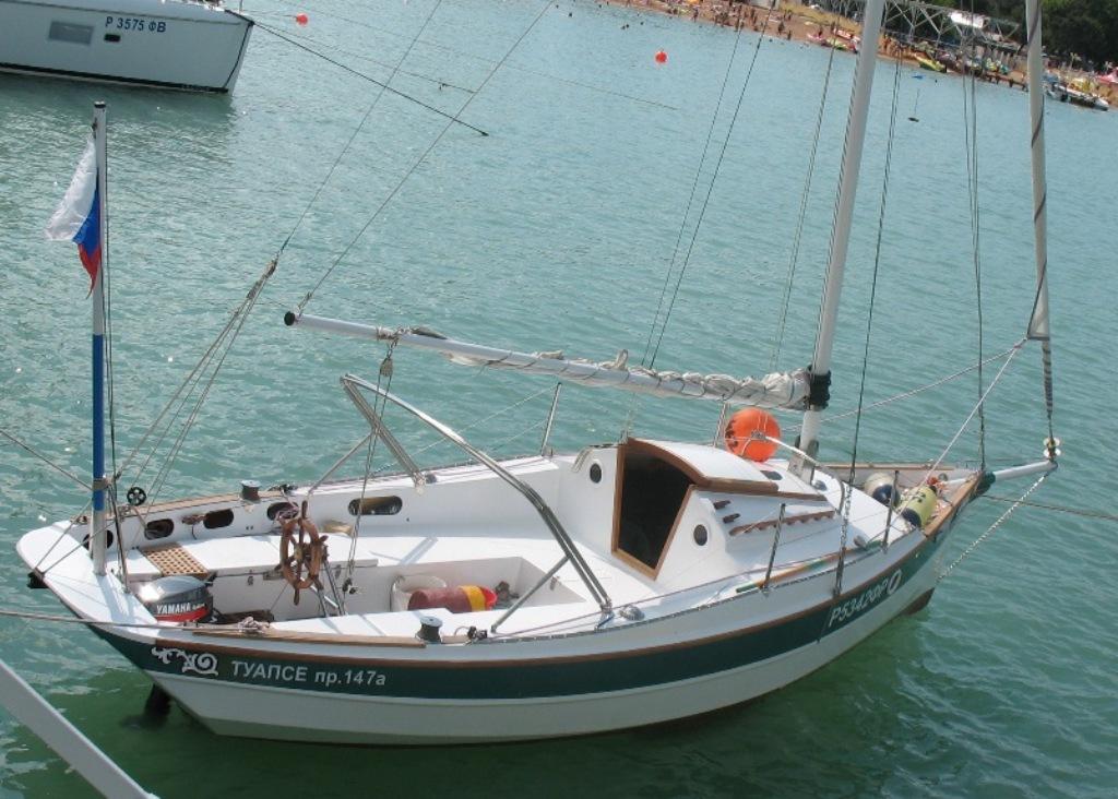 праздника мандарины, яхты дадли дикса фотоотчет кто любит сыр