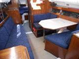 Yacht pics 019.JPG