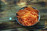 05-Carrot.jpg