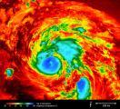 Hurricane_Harvey_node_full_image_2.jpg