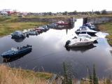 Slider 210 сухой док Соловки.jpg