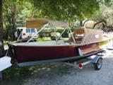 лодка трим 2.jpg