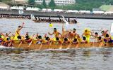 www.GetBg.net_Sport_____Boat_races_in_Japan_079187_.jpg