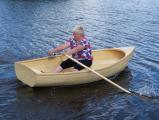 boat01bg.jpg