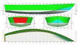 салют21_Linesplan.jpg