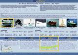 leaflet-oz-marine-ab-2007_mark.jpg