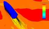 skula ---1_2 Z free_Waves13.png
