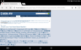 Screenshot_2017-10-14-18-44-23.png
