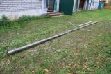 mast 1.jpg