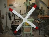 крест 135.JPG