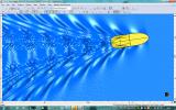 Tag FV_34m-Wave making at 10kn.png