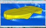 Tag FV_34m-Wave making_2 at 10kn.png