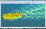 Tag FV_34m-Wave making_3 at 10kn.png