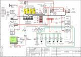 LiFePo4+SLA2.jpg