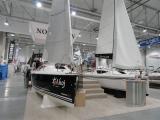051 - выставка.JPG