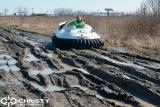hovercraft-hovertrek-465lp-06.jpg