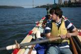 Alpine Rowing Sailing Camping 063.jpg
