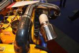 Двигатель JCB 3.jpg