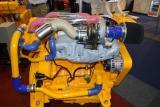 Двигатель JCB 4.jpg